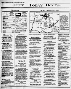 New Braunfels Herald Zeitung, February 26, 1999, Page 2