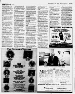 New Braunfels Herald Zeitung, February 28, 1999, Page 5
