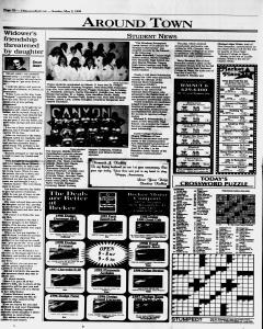 New Braunfels Herald Zeitung, May 02, 1999, Page 18