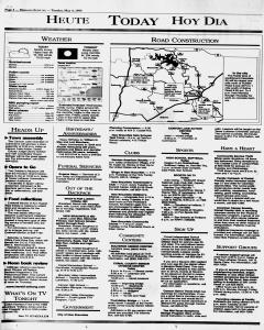 New Braunfels Herald Zeitung, May 04, 1999, Page 2