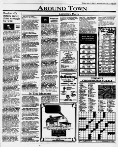 New Braunfels Herald Zeitung, May 07, 1999, Page 7