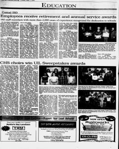 New Braunfels Herald Zeitung, May 07, 1999, Page 16