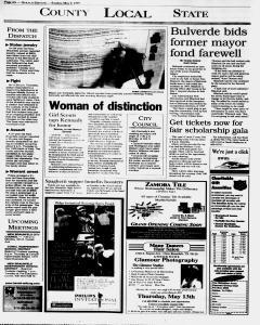 New Braunfels Herald Zeitung, May 09, 1999, Page 4