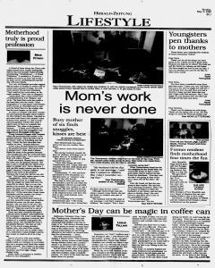 New Braunfels Herald Zeitung, May 09, 1999, Page 17