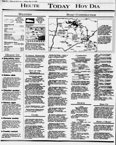 New Braunfels Herald Zeitung, May 14, 1999, Page 2