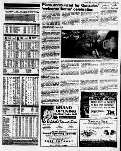 New Braunfels Herald Zeitung, May 14, 1999, Page 5