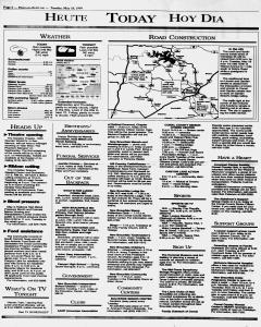 New Braunfels Herald Zeitung, May 18, 1999, Page 2