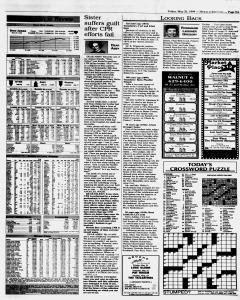 New Braunfels Herald Zeitung, May 21, 1999, Page 5