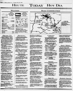 New Braunfels Herald Zeitung, May 25, 1999, Page 2