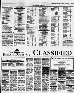 New Braunfels Herald Zeitung, May 25, 1999, Page 9