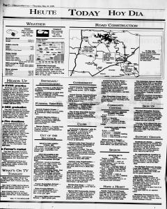 New Braunfels Herald Zeitung, May 27, 1999, Page 2