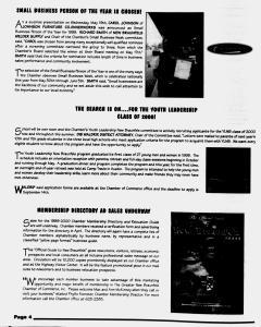 New Braunfels Herald Zeitung, May 27, 1999, Page 22