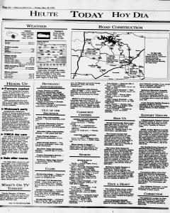 New Braunfels Herald Zeitung, May 28, 1999, Page 2
