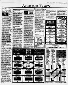 New Braunfels Herald Zeitung, May 28, 1999, Page 7