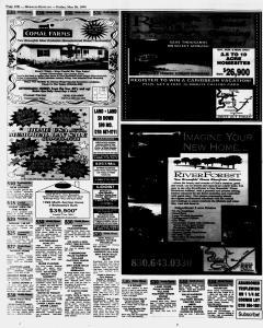 New Braunfels Herald Zeitung, May 28, 1999, Page 20