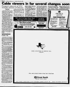 New Braunfels Herald Zeitung, May 30, 1999, Page 8