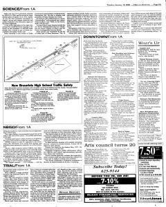 New Braunfels Herald Zeitung, January 18, 2000, Page 5