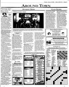 New Braunfels Herald Zeitung, January 18, 2000, Page 7