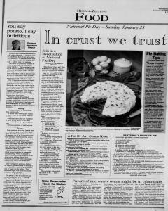 New Braunfels Herald Zeitung, January 19, 2000, Page 9