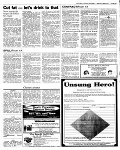 New Braunfels Herald Zeitung, January 20, 2000, Page 3
