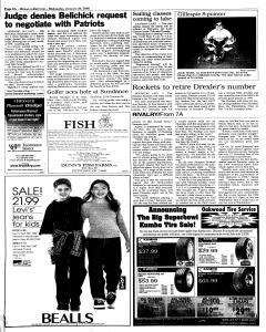 New Braunfels Herald Zeitung, January 26, 2000, Page 8