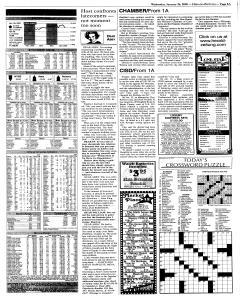 New Braunfels Herald Zeitung, January 26, 2000, Page 5