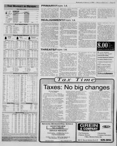 New Braunfels Herald Zeitung, February 02, 2000, Page 5