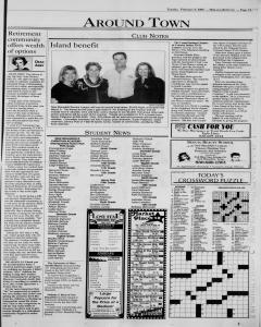 New Braunfels Herald Zeitung, February 08, 2000, Page 7