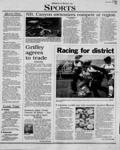New Braunfels Herald Zeitung, February 11, 2000, Page 11