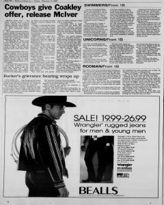 New Braunfels Herald Zeitung, February 11, 2000, Page 12