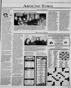 New Braunfels Herald Zeitung, February 15, 2000, Page 7