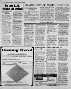 New Braunfels Herald Zeitung, February 15, 2000, Page 10