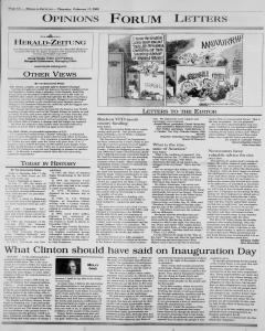 New Braunfels Herald Zeitung, February 17, 2000, Page 6