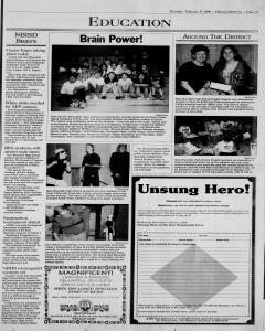 New Braunfels Herald Zeitung, February 17, 2000, Page 7
