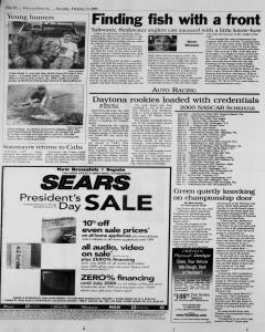 New Braunfels Herald Zeitung, February 17, 2000, Page 10