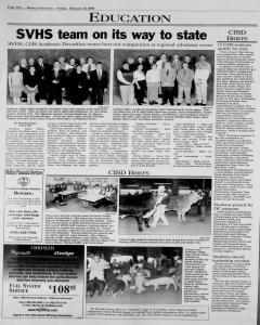 New Braunfels Herald Zeitung, February 18, 2000, Page 10