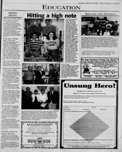 New Braunfels Herald Zeitung, February 24, 2000, Page 7