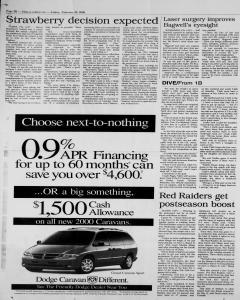New Braunfels Herald Zeitung, February 25, 2000, Page 12