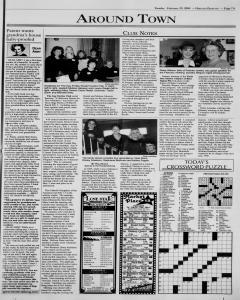 New Braunfels Herald Zeitung, February 29, 2000, Page 7