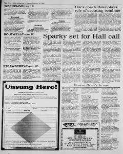 New Braunfels Herald Zeitung, February 29, 2000, Page 10