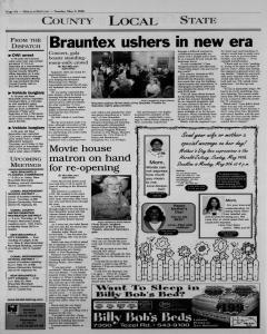 New Braunfels Herald Zeitung, May 02, 2000, Page 4