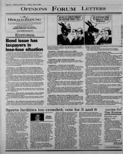 New Braunfels Herald Zeitung, May 05, 2000, Page 6