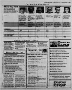 New Braunfels Herald Zeitung, May 05, 2000, Page 9