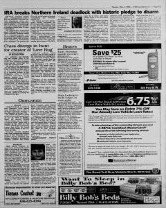 New Braunfels Herald Zeitung, May 07, 2000, Page 3