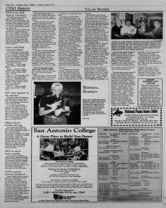 New Braunfels Herald Zeitung, May 07, 2000, Page 16