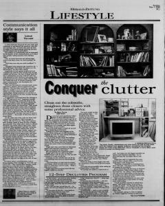 New Braunfels Herald Zeitung, May 07, 2000, Page 17