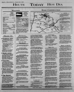 New Braunfels Herald Zeitung, May 09, 2000, Page 2