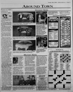 New Braunfels Herald Zeitung, May 09, 2000, Page 7