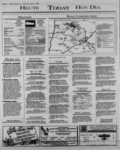 New Braunfels Herald Zeitung, May 11, 2000, Page 2
