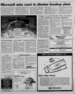 New Braunfels Herald Zeitung, May 11, 2000, Page 3